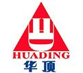zjhuading.com