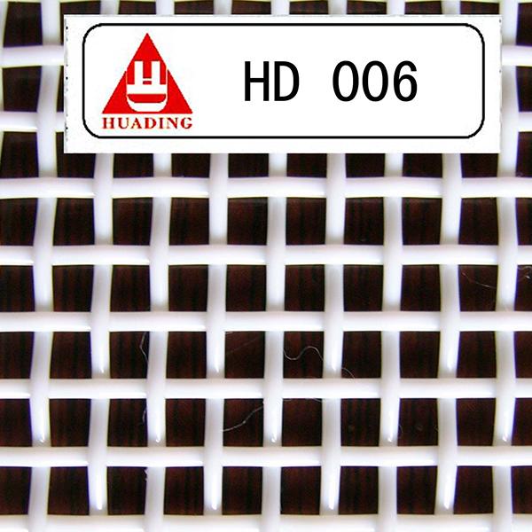 EF Net/HD006