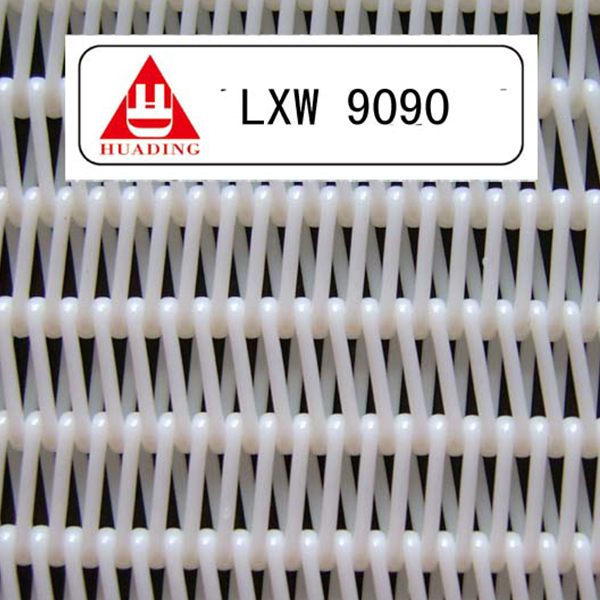 LXW9090
