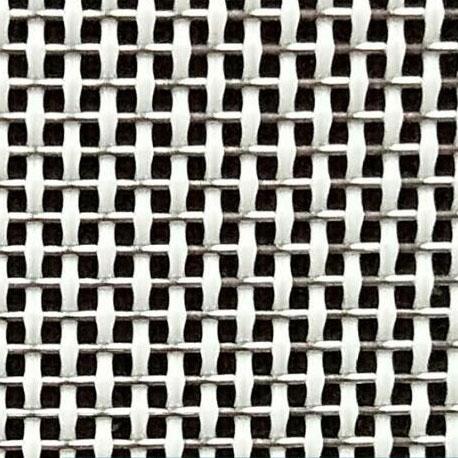 18 mesh