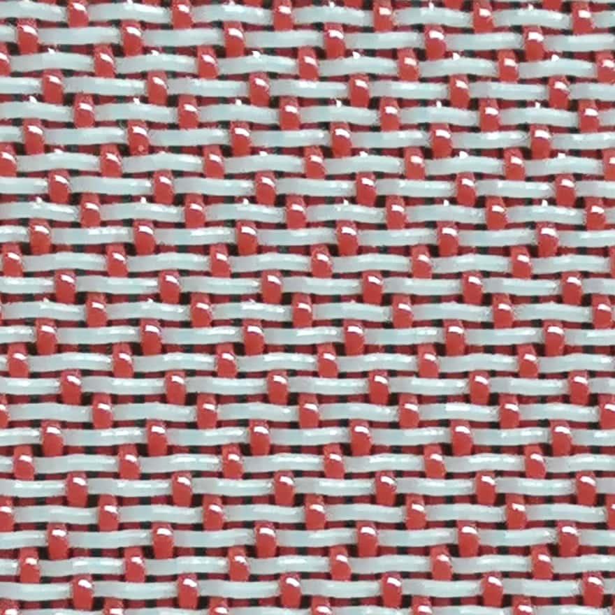 50 mesh